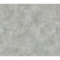 Alfa 3710-3 Gri Kendinden Desenli Duvar Kaðýdý