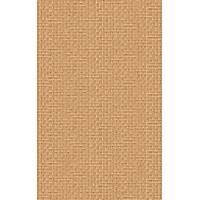 Alkor 280-3172 Dekoratif Hasýr Desen Yapýþkanlý Folyo