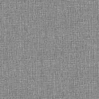 Seven 7801-4 Füme Keten Görünümlü Duvar Kaðýdý