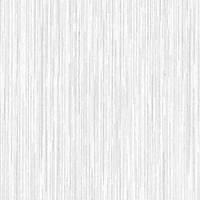 Perla 1005-4 Kendinden Desenli Duvar Kaðýdý