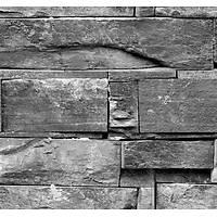 Stone And Wood 6054 Taþ Görünümlü Duvar Kaðýdý