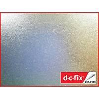 D-c-fix 200-2528 Kendinden Yapýþkanlý Buzlu Cam Folyo