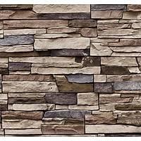 Stone And Wood 6018 Taþ Desenli Duvar Kaðýdý