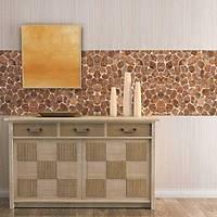 D-c-fix 546-3038 Mozaik Desen Yapýþkanlý Folyo  (45cm x 3mt)