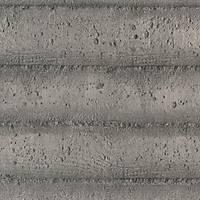 Dekor Life 805-B Beton Görünümlü Duvar Kağıdı