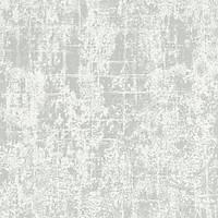 Perla 1002-2 Gri Eskitme Desenli Duvar Kaðýdý