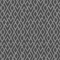 Modern Mood 16118-5 Geometrik Desenli Duvar Kaðýdý