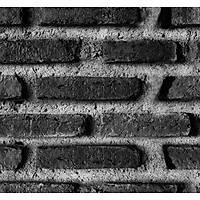 Stone And Wood 6027 Taş Tuğla Desen Duvar Kağıdı