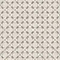 By Hakan Akkaya 19381-1 Geometrik Þekilli Duvar Kaðýdý