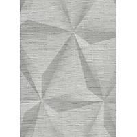 Cashmir 700-1 Geometrik Model Duvar Kağıdı