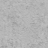 More 613531-5 Beton Görünümlü Duvar Kaðýdý