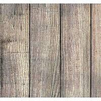 Stone And Wood 6096 Tahta Görünümlü Duvar Kağıdı