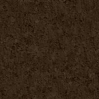 More 613531-11 Yerli Duvar Kağıdı
