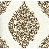 Classic Collection 4352 Damask Motifli Duvar Kaðýdý