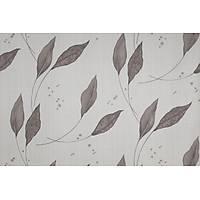 Adoro 7507-3 Çiçek Motifli Duvar Kağıdı