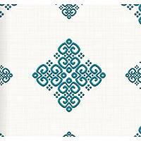 Classic Collection 4422 Damask Motifli Duvar Kaðýdý