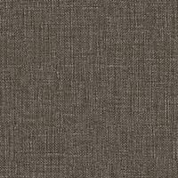Edo-Tex EF-JK-0315 Tekstil Tabanlý Duvar Kaðýdý