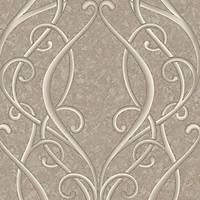 More 613715-2 Vinil Duvar Kağıdı