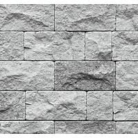 Stone And Wood 6062 Taþ Görünümlü Duvar Kaðýdý