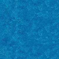 Alkor 280-2875 Mavi Kendinden Desen Yapýþkanlý Folyo