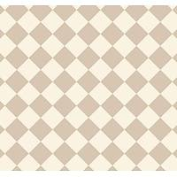 New Selection 331-6 Modern Duvar Kağıdı