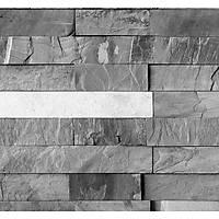 Stone And Wood 6050 Taþ Desenli Duvar Kaðýdý