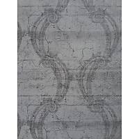 Caria 1429 Vinil Duvar Kaðýdý