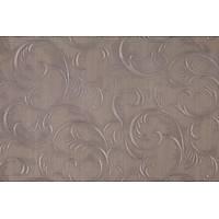 Adoro 7505-5 Çiçek Desenli Duvar Kağıdı