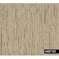 Crown 4407-02 Eskitme Desenli Duvar Kağıdı
