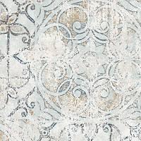 Design Plus 13141-3 Modern Desenli Duvar Kaðýdý