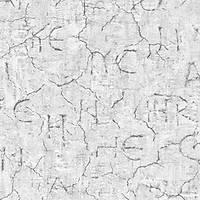 More 613713-1 Genç Odasý Duvar Kaðýdý