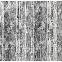 Grid 712-1 Eskitme Desenli Duvar Kağıdı