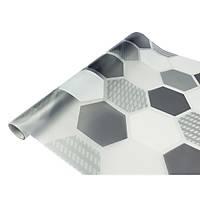D-c-fix 334-5039 Geometrik Desen Statik Cam Folyo (90cm x 1mt)