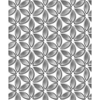 Hexagone L522-19 Non Woven Duvar Kaðýdý