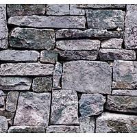 Stone And Wood 6011 Taþ Görünümlü Duvar Kaðýdý