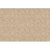 Seela Classic 6524-5 Klasik Damask Motifli Duvar Kağıdı