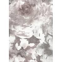 Cashmir 600-3 Çiçek Desenli Duvar Kağıdı