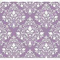 New Selection 303-1 Damask Motifli Duvar Kaðýdý