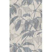 Murella 100 M7608 Yaprak Motifli Duvar Kağıdı