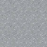 Hexagone L606-09 Ýthal Duvar Kaðýdý