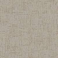 Edo-Tex EF-AB-0035 Tekstil Tabanlý Duvar Kaðýdý