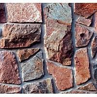 Stone And Wood 6005 Taþ Desen Duvar Kaðýdý