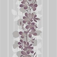 Harmony 126-C Çiçekli Duvar Kağıdı