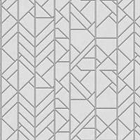 Trend Collection 18186-2 Geometrik Desenli Duvar Kaðýdý