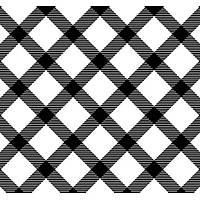 New Selection 312-1 Geometrik Desenli Duvar Kaðýdý