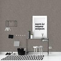 Trend Collection 18117-3 Yerli Duvar Kaðýdý