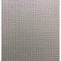 Grid 704-5 Yerli Duvar Kağıdı