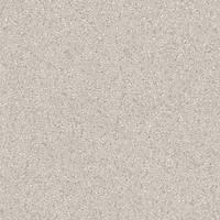 Modern Mood 16111-1 Mantar Görünümlü Duvar Kaðýdý