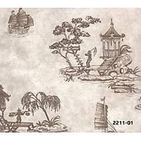 Bossini 2211-01 Pop Art Duvar Kaðýdý