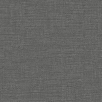 Edo-Tex EF-JK-0600 Tekstil Tabanlý Duvar Kaðýdý